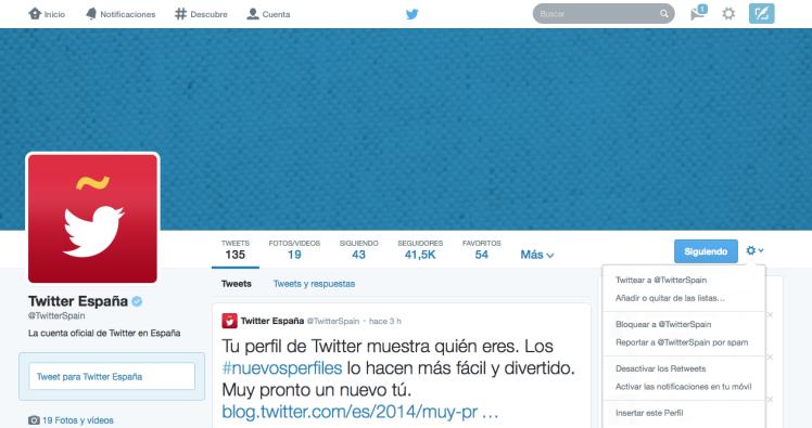 Captura de pantalla 2014-04-08 a la(s) 18.47.28