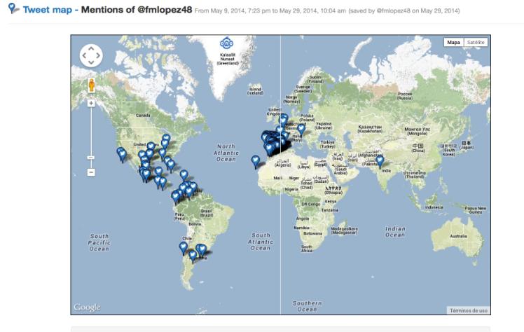 Captura de pantalla 2014-05-29 a la(s) 13.34.58