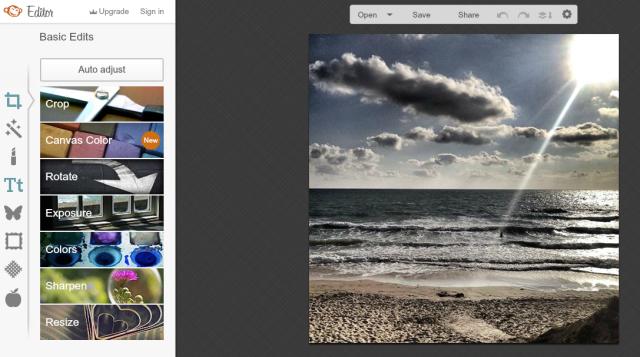 Captura de pantalla 2014-05-30 a la(s) 00.59.30