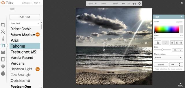 Captura de pantalla 2014-05-30 a la(s) 01.08.45