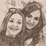 Con Eva