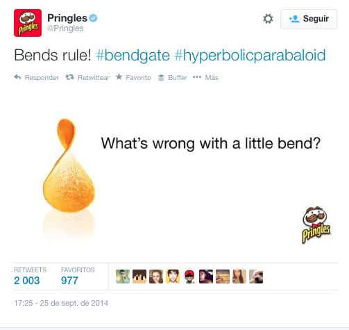 BrendGate