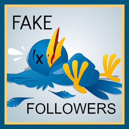 Comprar seguidores
