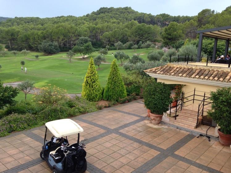Arabella Golf Mallorca