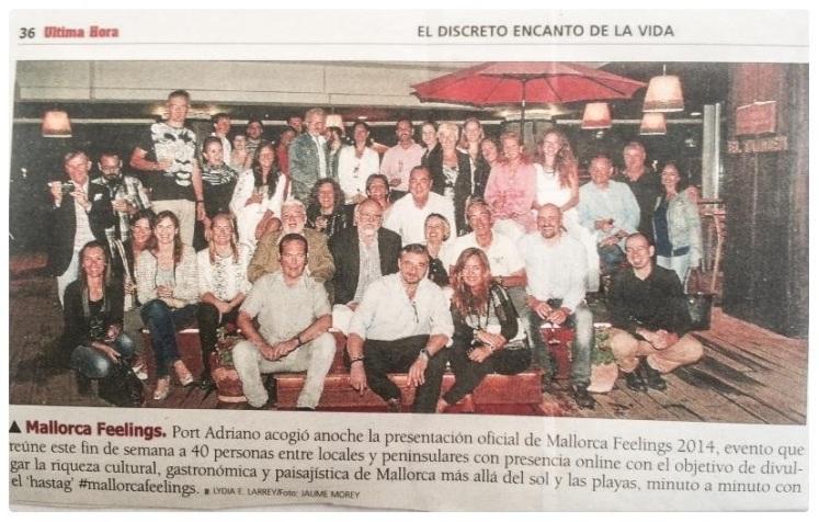 MallorcaFeelings