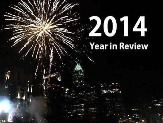 Twitter-Facebook-Marketing-2014