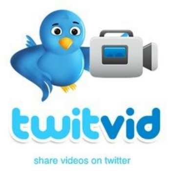 Mensajes directos a grupos en Twitter