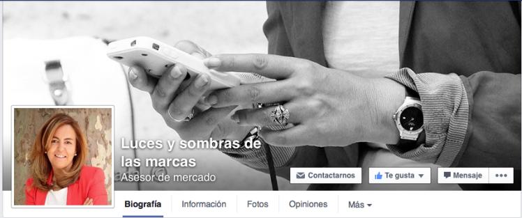 boron-call-to-action-facebook