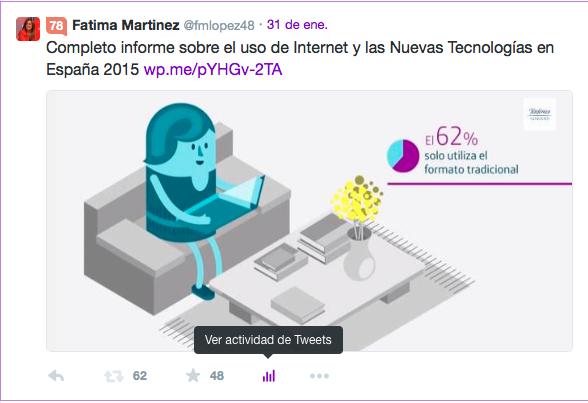 Analítica-Twitter