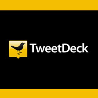 Tweetdeck-equipo