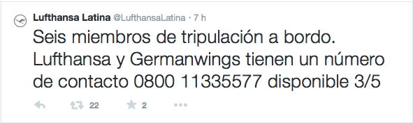 Captura de pantalla 2015-03-24 a la(s) 21.31.50