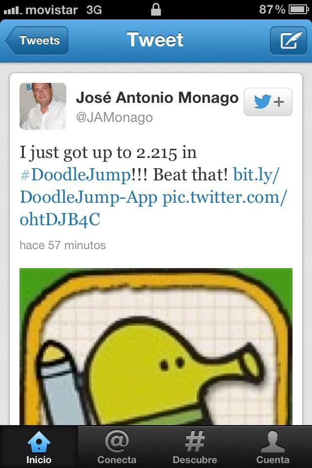 Jose-Antonio-Monago-Twitter