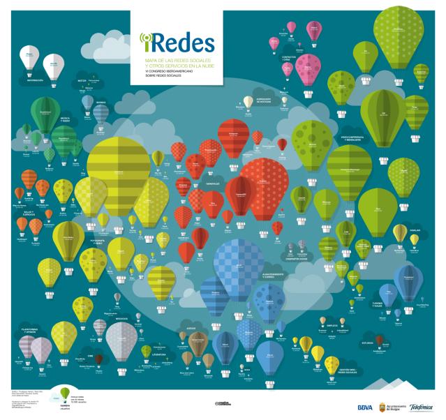 mapa_iredes_cuadrado