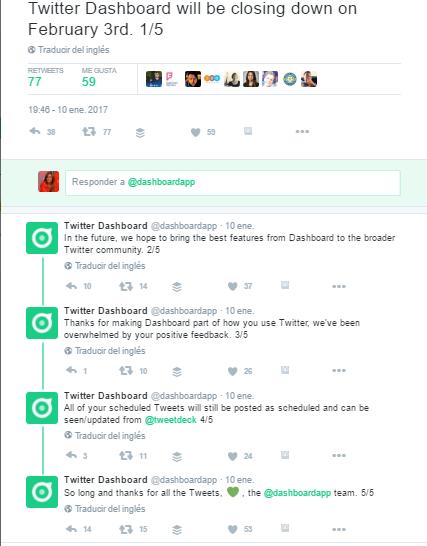 cierra-twitter-dashboard