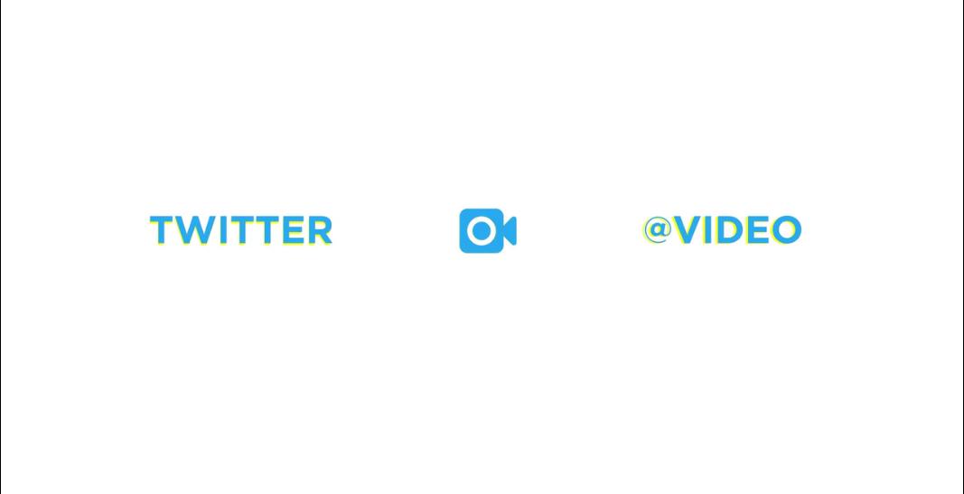 Twitter Vine 120 segundos
