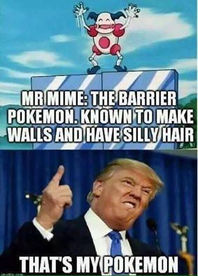 politico pokemon
