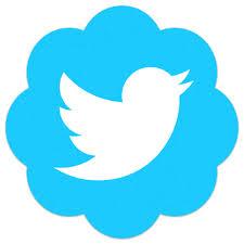 Verificación cuentas Twitter