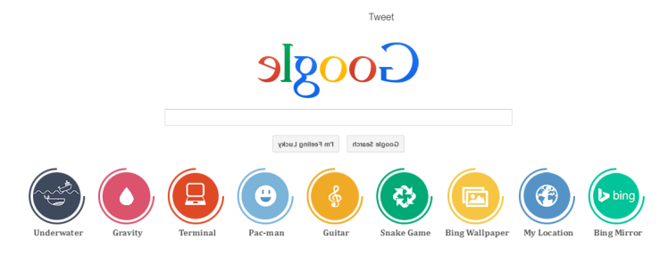 google-al-reves