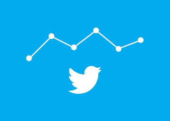 twitter-analytics1