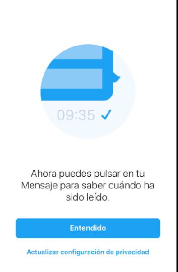 twitter-notificacion-mensajes-directos