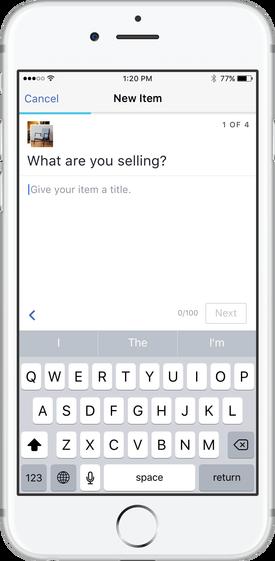 facebook-marketplace-1jpg