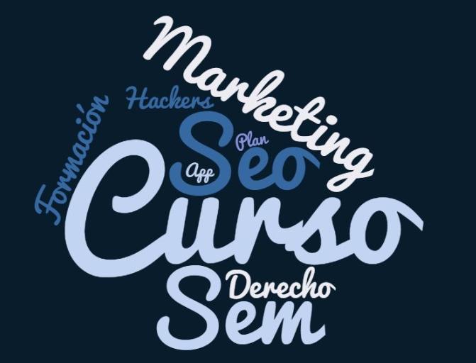 curso-estratega-en-social-media-y-community-management