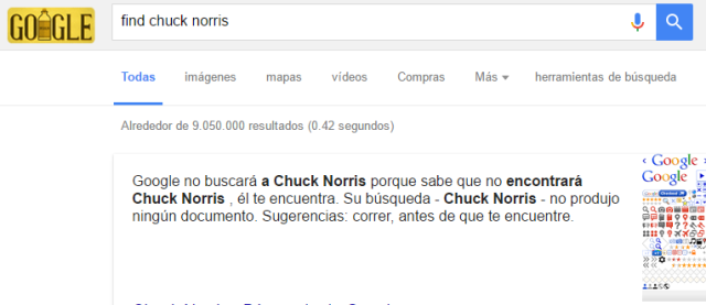 find-chuk-norris