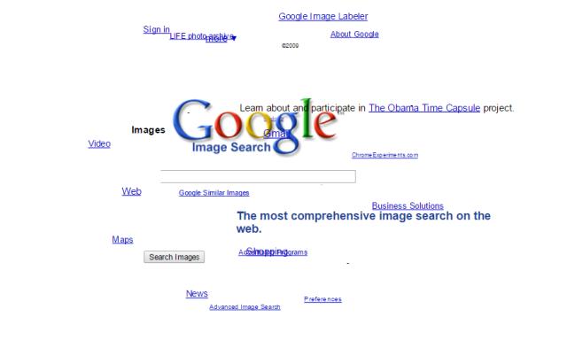 google-sphere – Luces y Sombras de las Marcas