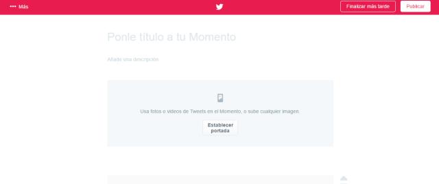 Crear-momento-twitter