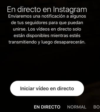 streaming-instagram-1