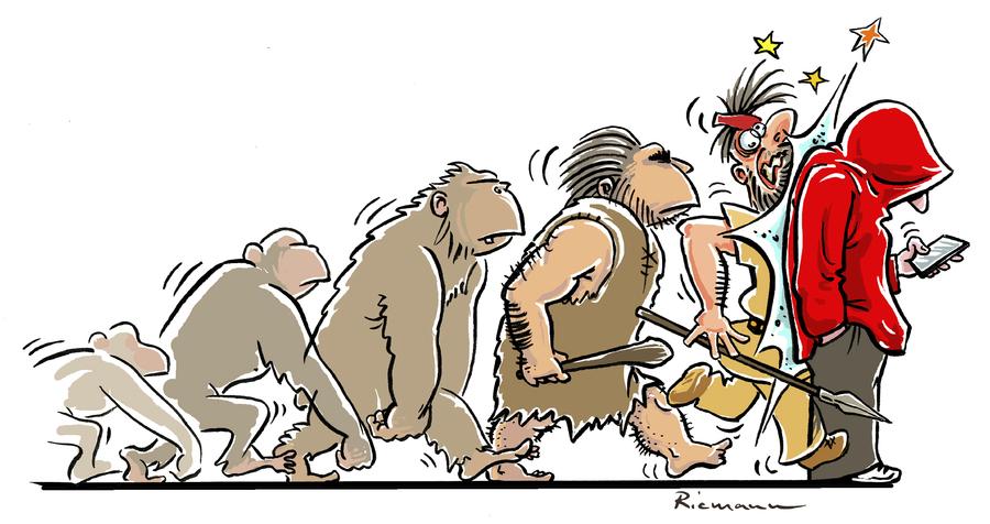 evolucion-de-las-redes-sociales-2