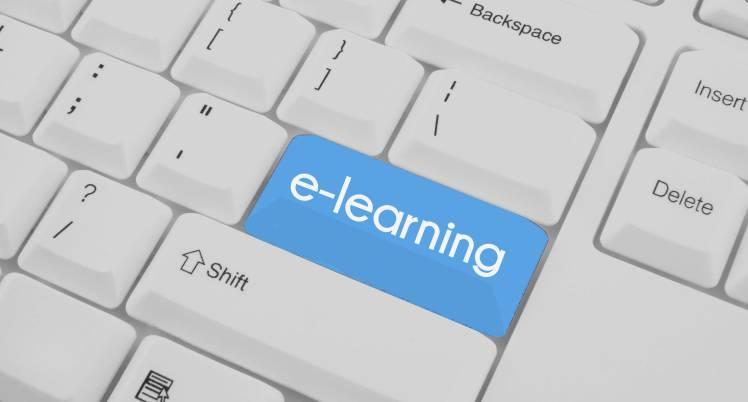 formacion-online-marketing-digital