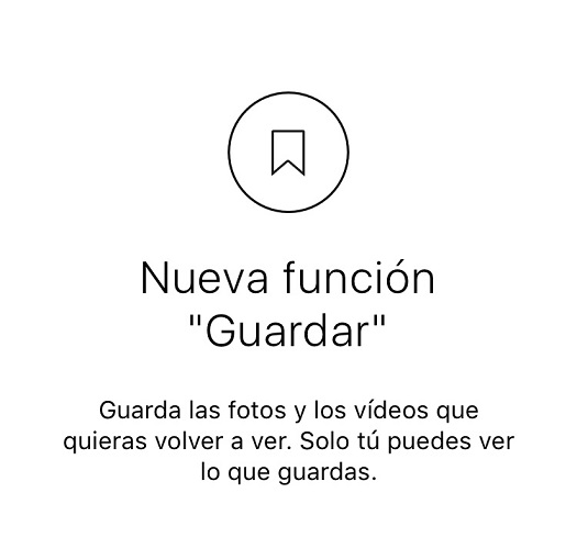 guardar-fotos-instagram