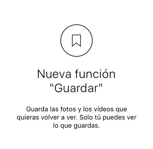 guardar-fotos-instagram