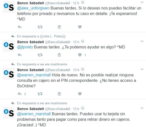 banco-sabadell-tuits