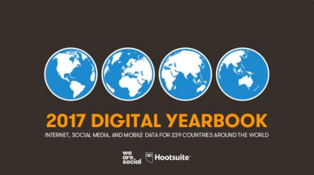 estudio-usurios-internet-y-redes-sociales-espana-2017-portada
