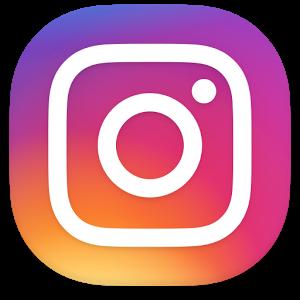 Subir fotos Instagram desde ordenador