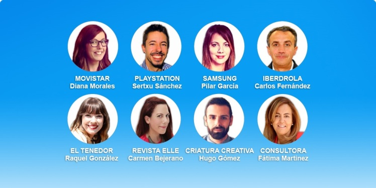 SOCIAL-MEDIA-CAMP-SLIDE-MONITORES