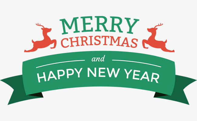 Mejores Spots Navidad 2017