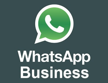 WhtasApp Business