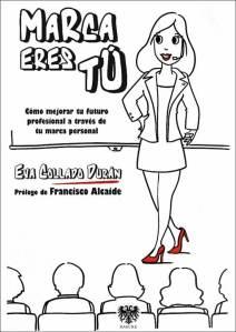 Libro Eva Collado Durán
