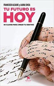 Libro Francisco Alcaide
