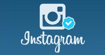 como verificar mi cuenta de Instagram