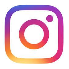 trucos aplicaciones instagram