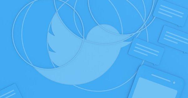 Política de Twiter