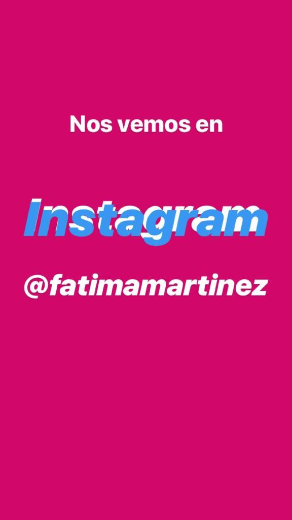 Letras 3D  Instagram